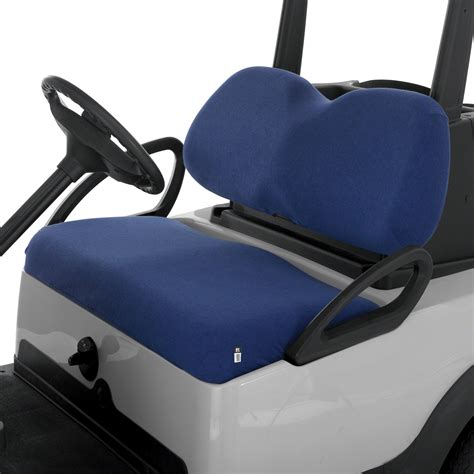 Amazon.com : Classic Accessories Fairway Golf Cart Terry