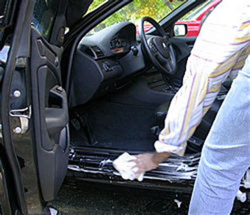 nettoyer vitre interieur voiture conseils de nettoyage pour votre voiture int 233 rieur ext 233 rieur et moteur