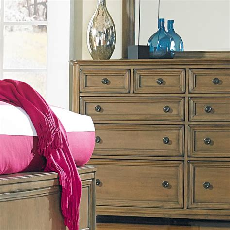 Bedroom Sets Free Shipping by Whittier Stonewood Bedroom Set Free Shipping