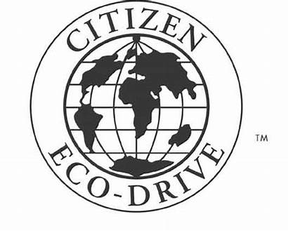 Citizen Watches Fake Drive Logos Spot Eco