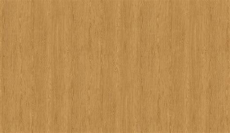 laminate wood flooring malaysia laminate flooring laminate flooring made in malaysia