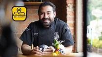 Restaurantes recomendados en Bogotá por el chef Octavio ...