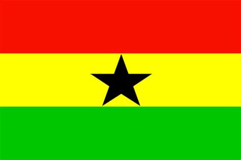 ghana-flag   bidorbuy Official Blog