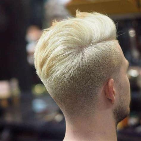 popular mens hairstyles updated  hairstyle style estilos de cabello hombre peinados