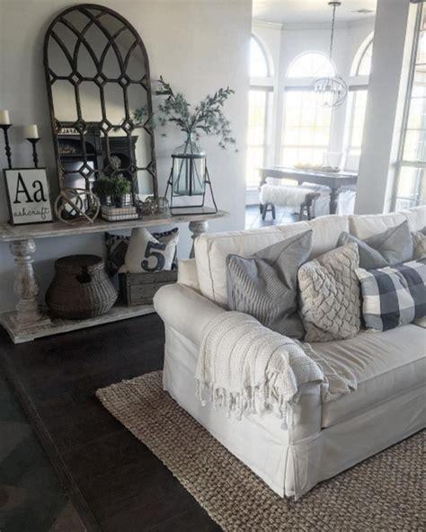 pillows for living room sofa 1601 cozy sofa pillow ideas for awesome living room decoredo