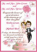 Guide To Wedding Invitations Messages 21st Bridal 21st Birthday Party Invitation Wording Wordings And Messages Design Card Baby Shower Invitation Message Ganesh Chaturthi Free Online Invitation Cards Messages