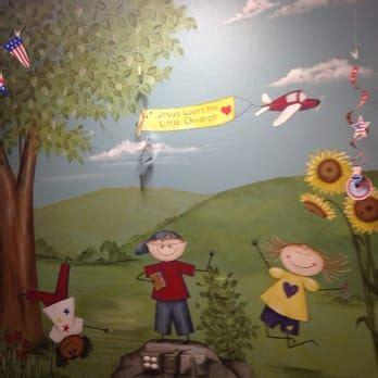 praiseland academy 14 reviews preschools 5003 777 | 348s