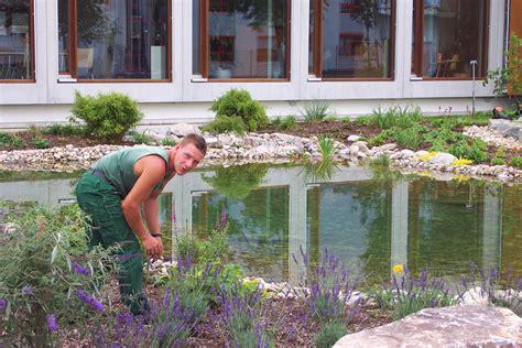 Garten Landschaftsbau Tipps by Garten Tipps Team Gr 252 N Furtner Althaus Garten
