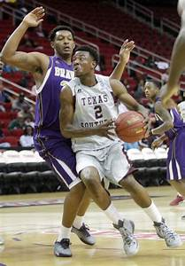TSU advances to SWAC semis with another win over Alcorn ...