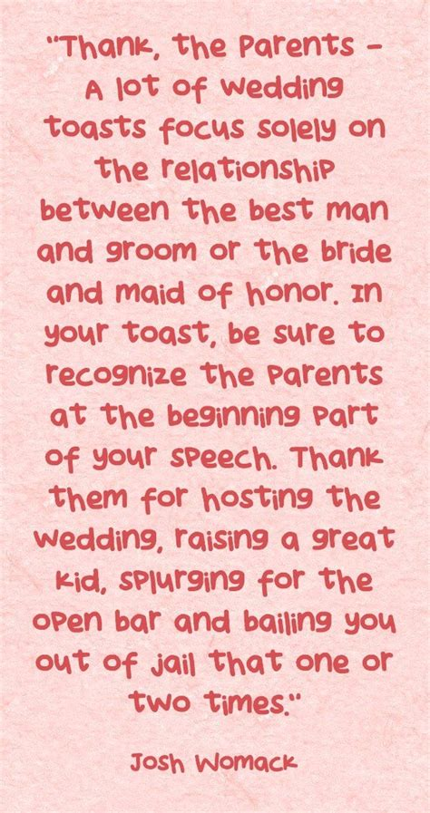 Ee  Best Ee   Maid Of Honor  Ee  S Ch Ee   Help Images On Pinterest