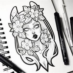 // billiedonald // …   Pinteres…