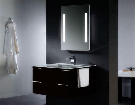 vanity set with lighted mirror bathroom vanity set with lighted mirrors furniture ideas