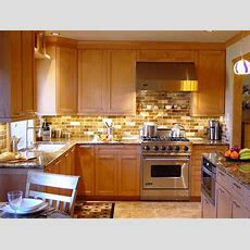 Renovate Your Kitchen For Under $1,000  Hgtv