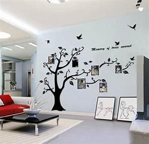 Wandbilder Tine Wittler : wandtattoo baum und bilder onlineshop mit g nstigen preisen ~ Bigdaddyawards.com Haus und Dekorationen