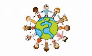 Δικαιώματα των παιδιών ‒ ένα διαχρονικό ζητούμενο - Blog ...