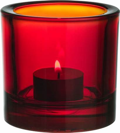 Candle Candles Pngimg