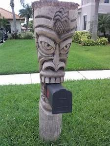 47 insanely unusual and cool mailboxes for your home With letter shaped planters for sale