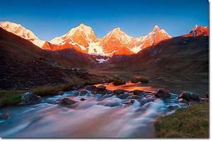 Famous Nature Photographers   Volvoab