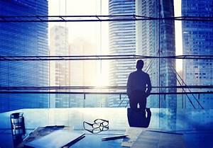 Digital business transformation: 3 critical success ...
