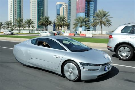 Efficient Car In The World by Car New Introducing The Most Fuel Efficient Car In The World