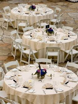table and chair rentals brooklyn party rentals chairs tables tents china flatware glassware
