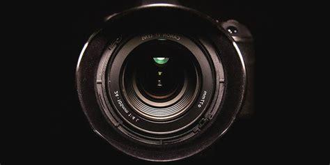 Best Camera Lenses  Cool Material