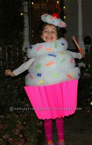 512 best Halloween Costumes for Kids images on Pinterest