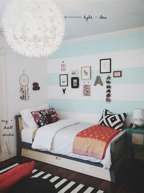 15 Rooms Big Bold Color by 147 Best Bedrooms Images On Bedrooms 2018