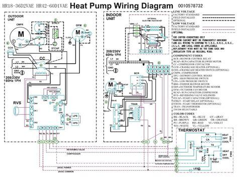 fuse box  wiring diagram part