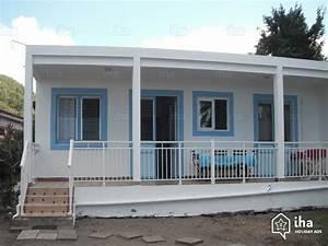 Location maison gros morne pour vos vacances avec iha for Maison a l americaine 6 location morne 224 leau pour vos vacances avec iha particulier