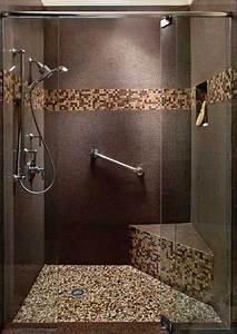 Poser Une Douche Italienne ~ Meilleures images d'inspiration pour votre design de maison