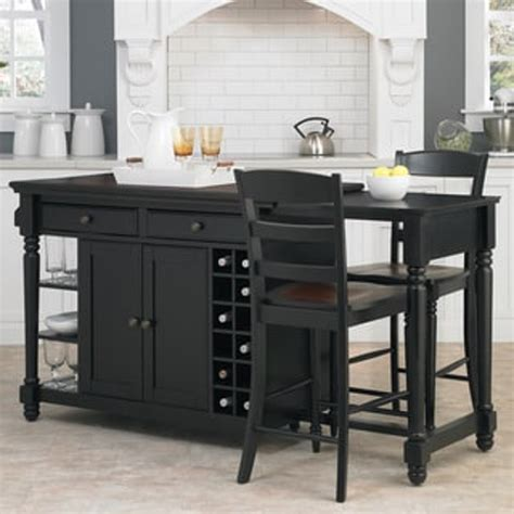 unfinished kitchen island with seating large portable kitchen island chris and carts granite