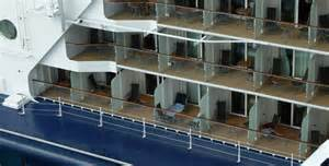 the grand tour of celebrity eclipse s class ships in