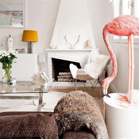 Inexpensive Home Decor by Inexpensive Home Decor Ideas Pictures Photos