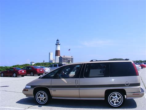 how to learn about cars 1994 oldsmobile silhouette electronic toll collection 92bbody 1994 oldsmobile silhouette specs photos modification info at cardomain