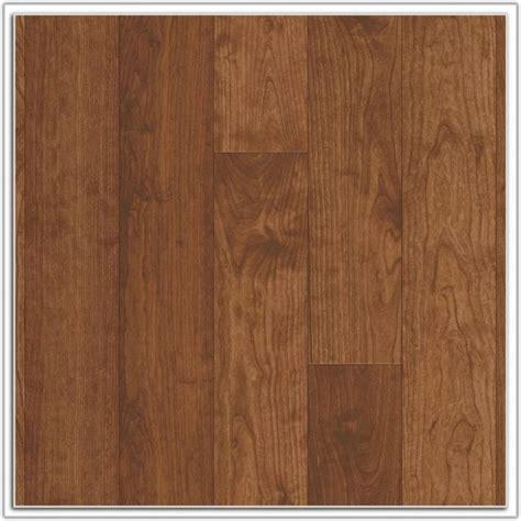 Teragren Bamboo Flooring Distributors by Bamboo Flooring Manufacturers Usa Alyssamyers