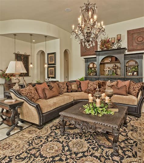 livingroom world tuscany world decorating ideas thangs i like in
