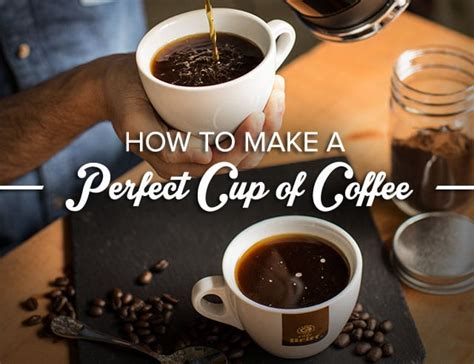 This means that 2 liters of coffee is. How Many Tablespoons Of Coffee Grounds For 12 Cups Water ...