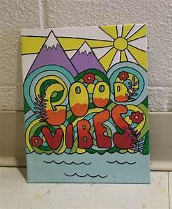 Creative Painting Ideas For Canvas Wwwimgkidcom The