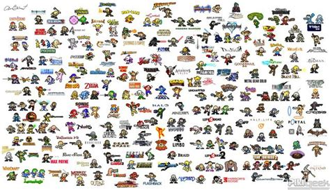 grab  good  fashioned video game wallpapers