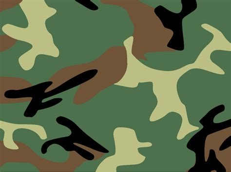 color camo type 99 camouflage