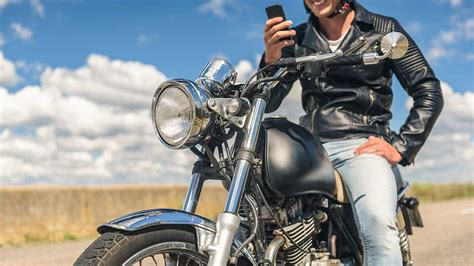 Back in 2018, they shared their entire year's budget. State Farm Motorcycle Insurance Review (2021)