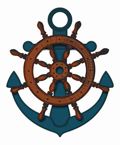 Wheel Ships Ship Boat Nautical Pixabay
