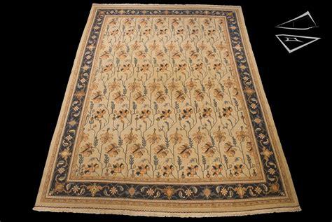 10 x 12 rugs serapi design square rug 10 x 12