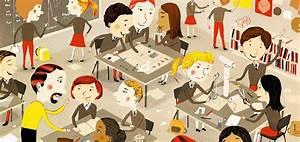 6 metodologías de enseñanza que todo profesor innovador ...