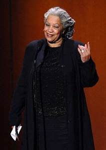 1000+ images about Toni Morrison on Pinterest | Beloved ...