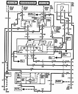 2002 Sierra Trailer Wiring Diagram