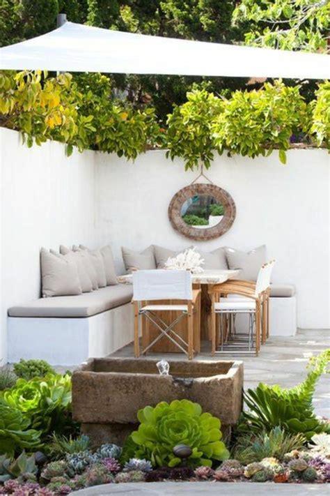 ensemble table et chaise de jardin pas cher comment choisir une table et chaises de jardin