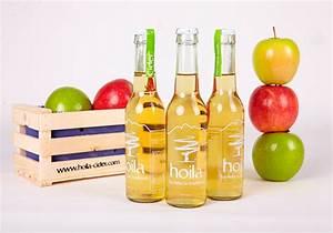 Was Ist Cider : hoila ~ Markanthonyermac.com Haus und Dekorationen