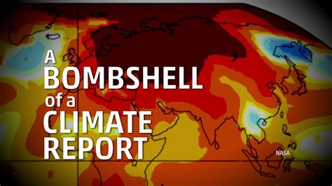 weather channel february scientists stuns climate report signs